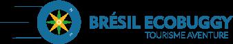 Brésil Ecobuggy